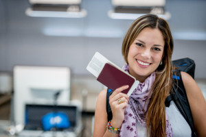 South African Study Visa