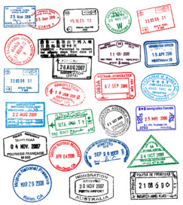 South African Visa Options