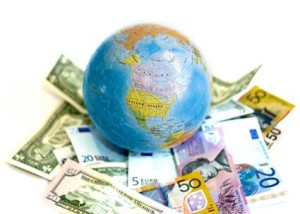 Money Transfers  Foreign Exchange  South Africa